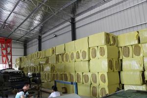 誉华彩钢板工厂实拍5